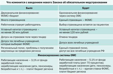 """,""www.newsler.ru"