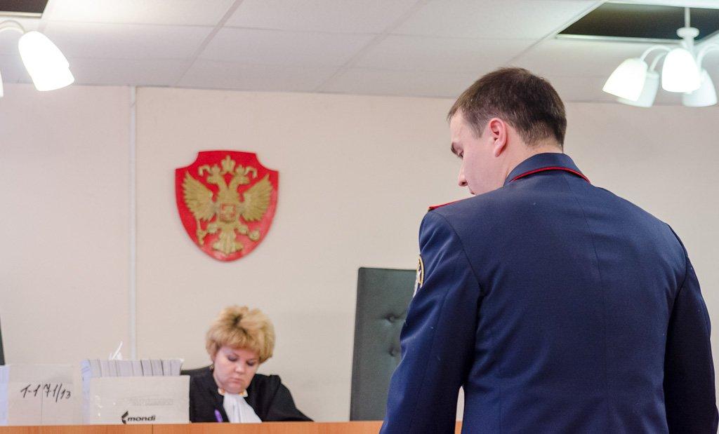СУ СК по Кировской области