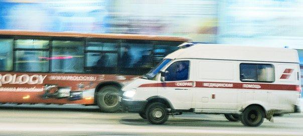 Положены ли сельские выплаты водителю скорой помощи