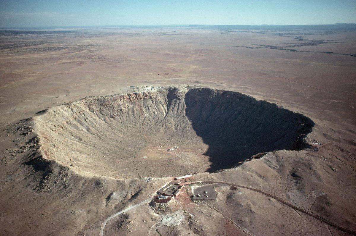 Язвы на члене в виде кратеров 22 фотография