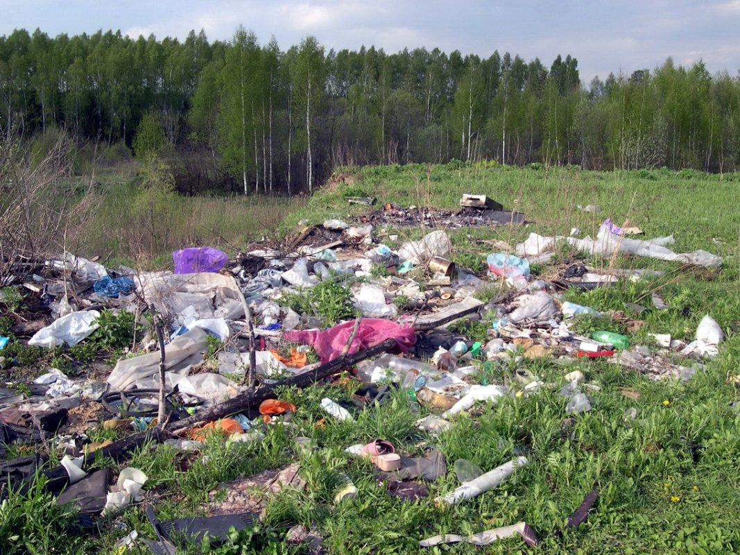 Погода май 2016 ульяновск