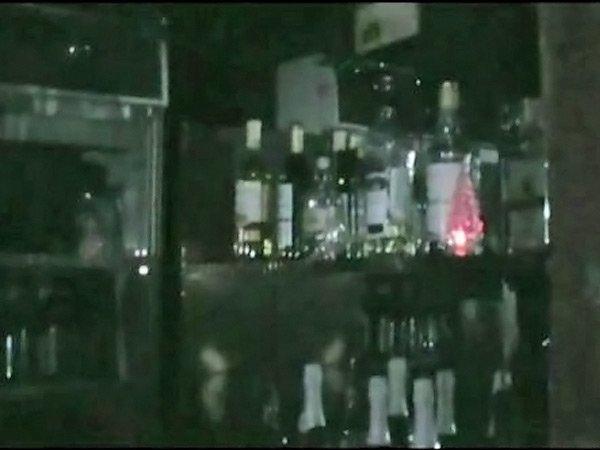 секс русских в клубах видео: