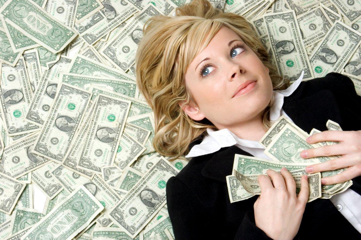 Русских подростков за деньги 27 фотография