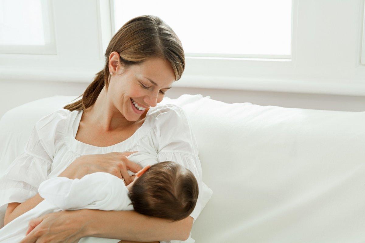 1324155a28c1e28324dd8ff35f485d5d Возраст матери влияет на длительность еежизни— Ученые