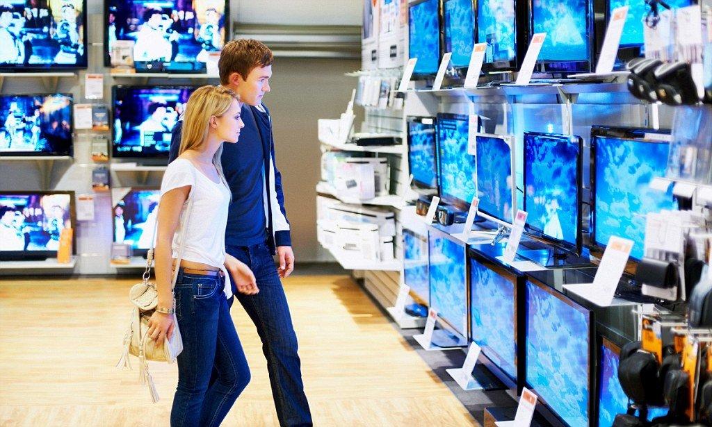 Русские интернет-магазины устроят день распродаж 25января