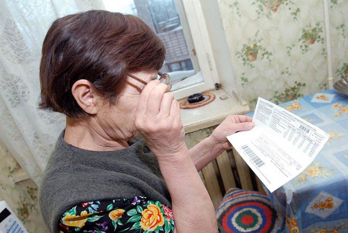 Пенсия по потере кормильца если умерший был пенсионером