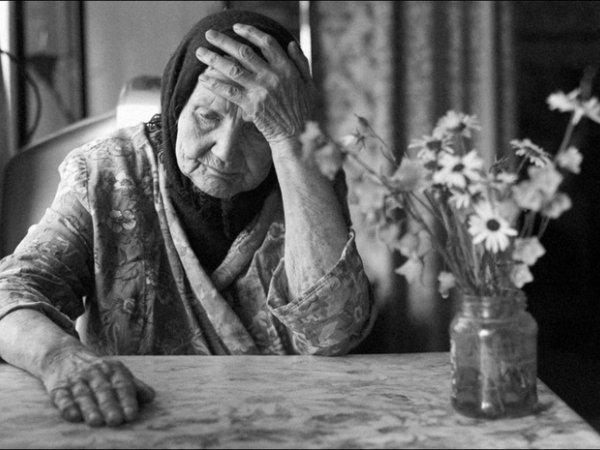 У Херсоні жінка віддала шахраям 25 тисяч гривень