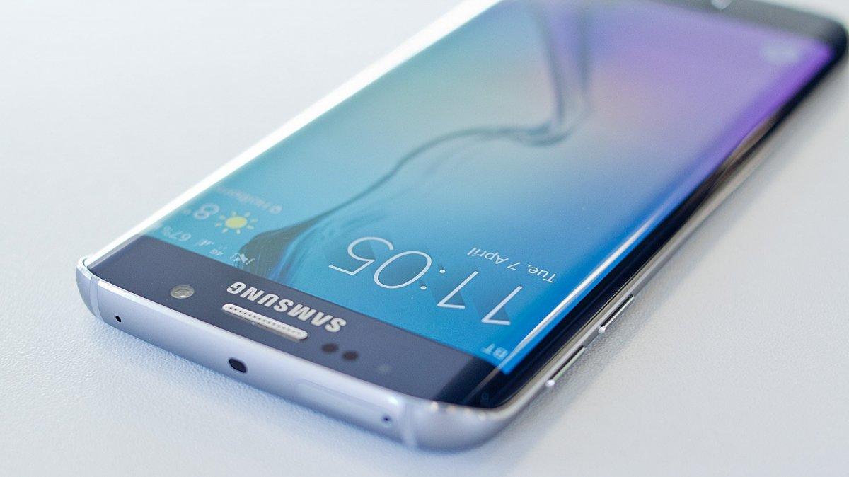 Стала известна цена на Samsung Galaxy S7 и Galaxy S7 Edge