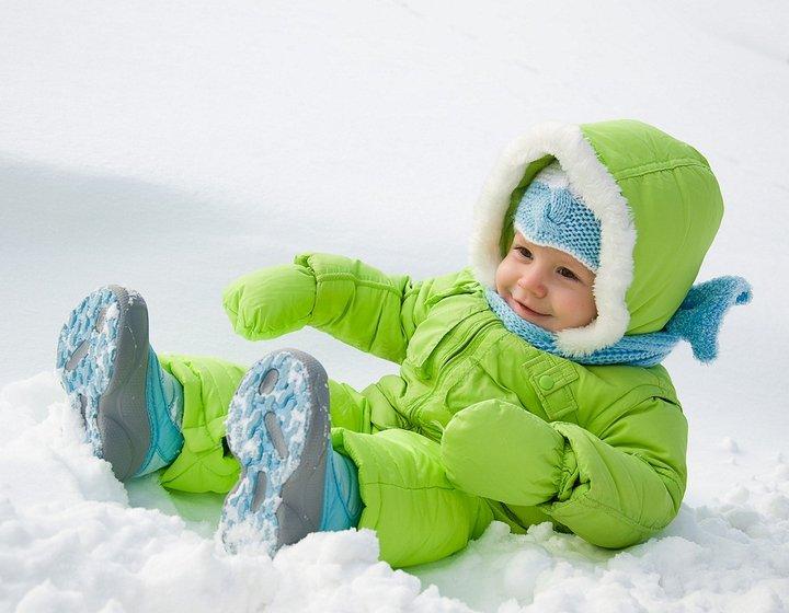 Ученые Родившиеся зимой люди имеют более слабые легкие