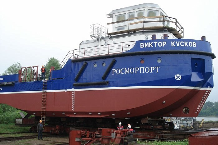 Погода на завтра в городе красноярск