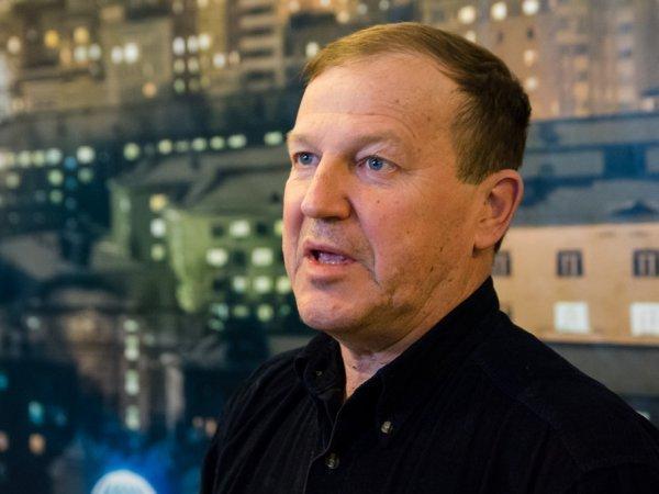 Президент принял решение, кто временно возглавит Кировскую область 0+