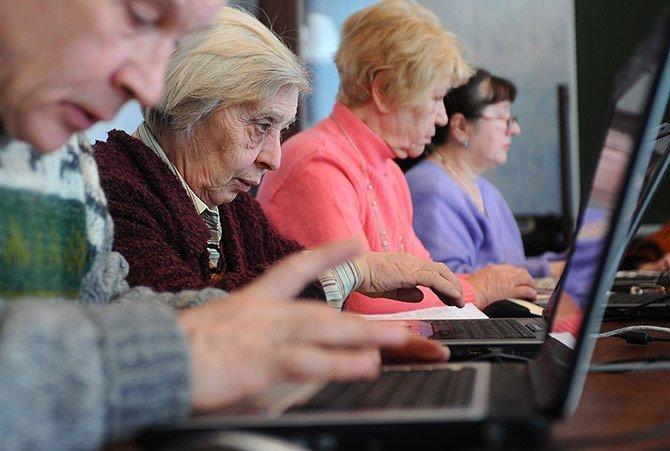 Социальная карта сбербанка для пенсионеров отзывы