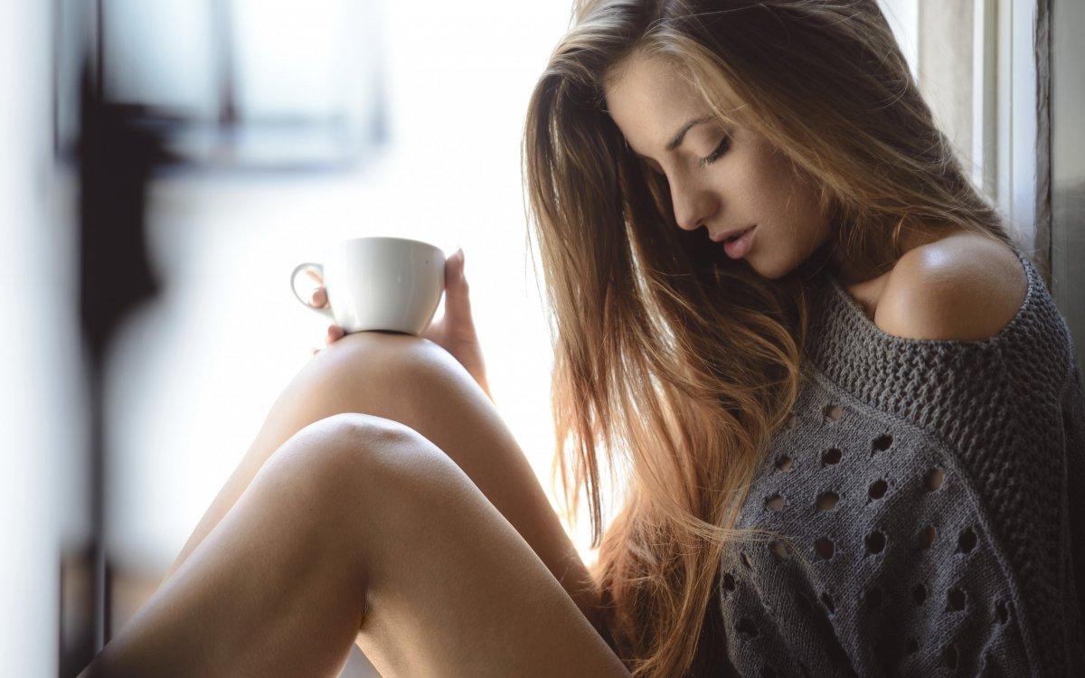 Баристы, ликуйте: ученые разрушили самые известные мифы овреде кофе