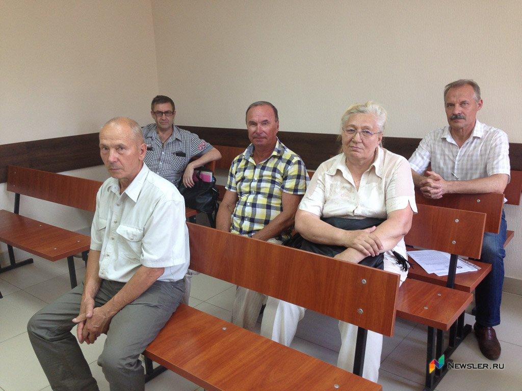 Новости города ровеньки луганской области видео