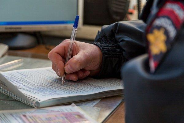 Гражданин Кирова завзятку в500 руб. заплатит 25-тысячный штраф