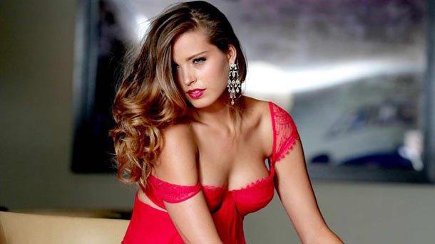 Социологи: В31 год женщины более привлекательны