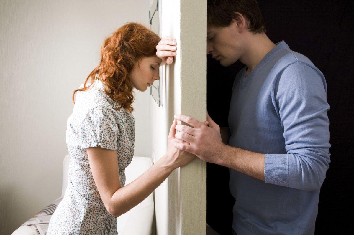 Ученые узнали, вкакие месяцы люди разводятся впервую очередь