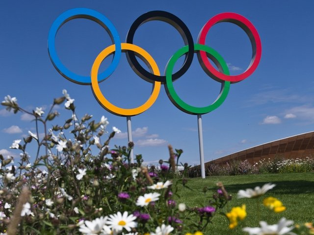 Антироссийский демарш может стоить США Олимпиады 2024 года