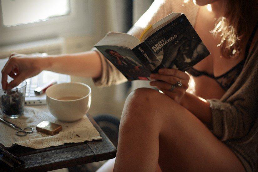 Ученые рассказали означимости ежедневных удовольствий вжизни человека