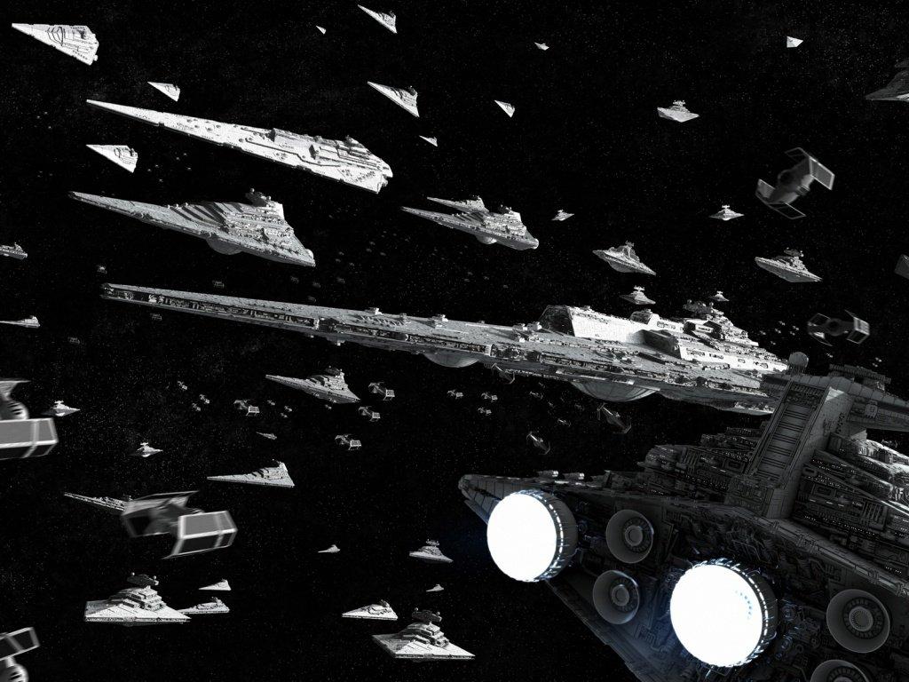 Миллиардер из Российской Федерации отправит вкосмос флот крошечных кораблей