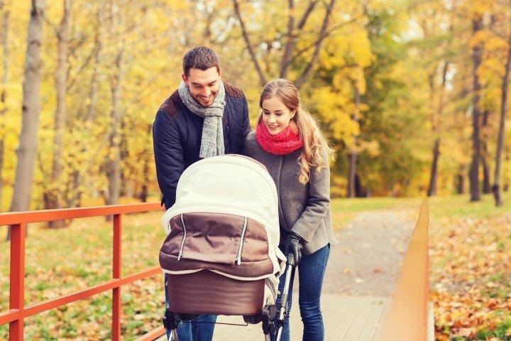 Семейное счастье икак нанего влияет работа