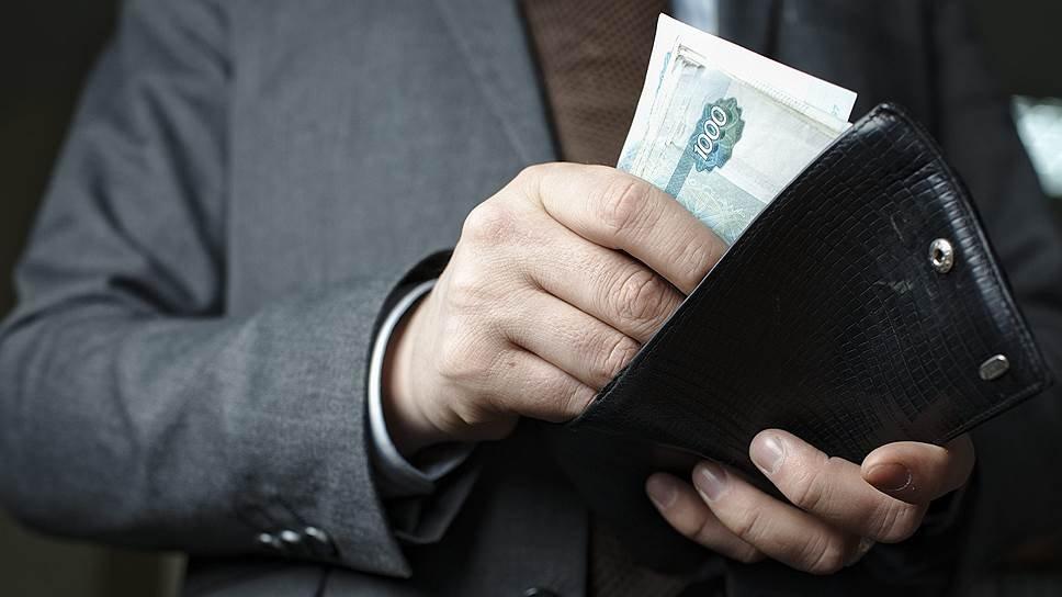 Отправлен вотставку заместитель руководителя Ленинского района города Кирова