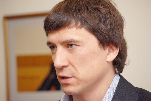 Нижегородские коммунисты пожаловались вЦентризбирком на иностранные активы кандидата