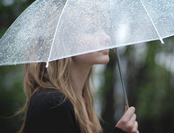 Выходные вСаратовской области будут дождливыми