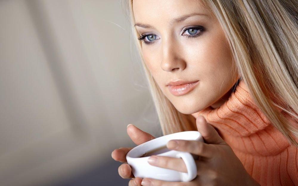 Ученые: Употребление кофе понижает риск развития рака кожи