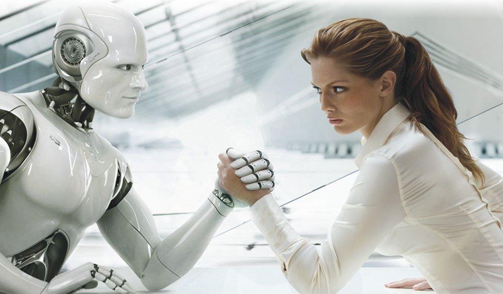 Ученые: К 2075-ому году искусственный интеллект может убить население Земли