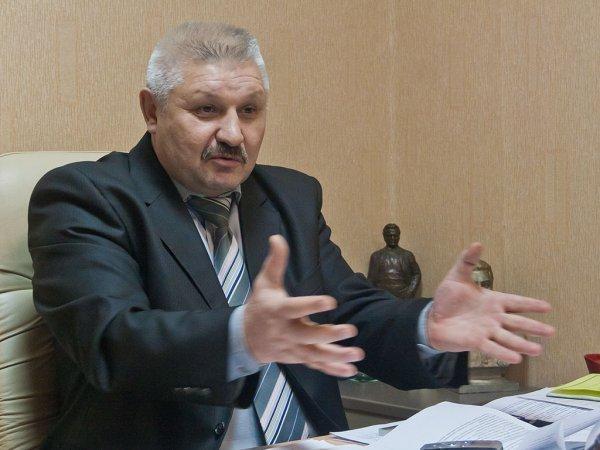 В Государственную думу отКировской области прошли два единоросса, эсер илиберал-демократ