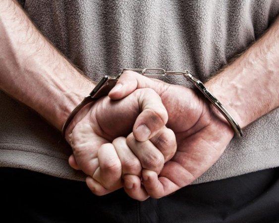 ВКирове 38-летний мужчина задушил свою знакомую