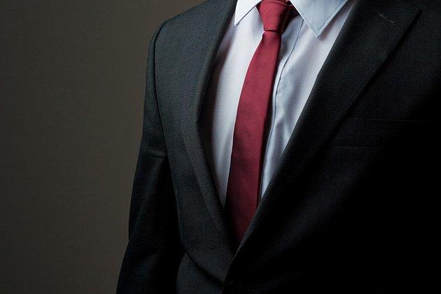 В руководстве  Кировской области ужесточили дресс-код
