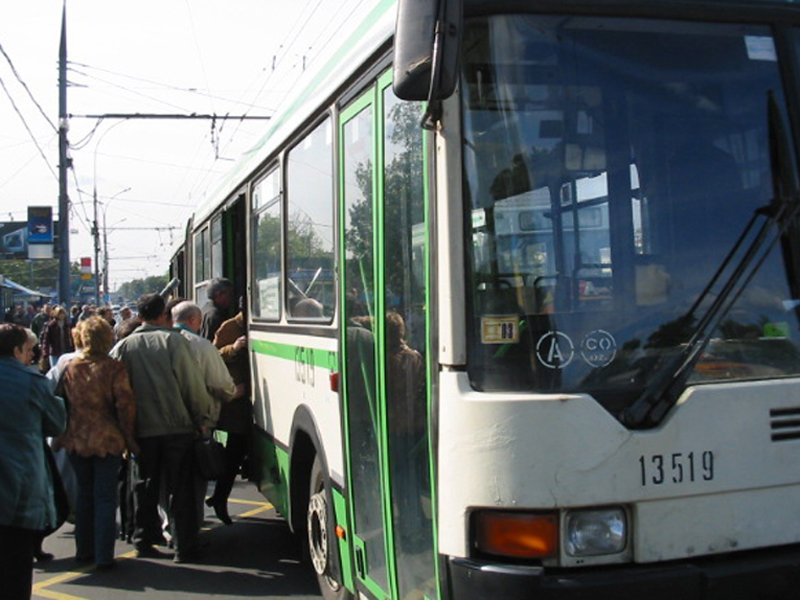 ВПокровскую субботу кировчан отвезут накладбища особые автобусы