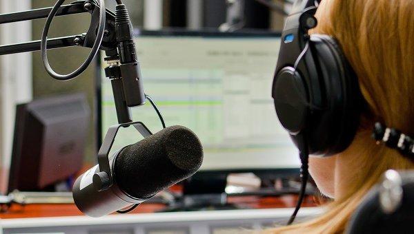 ВКирове появится новое радио— «Звезда»