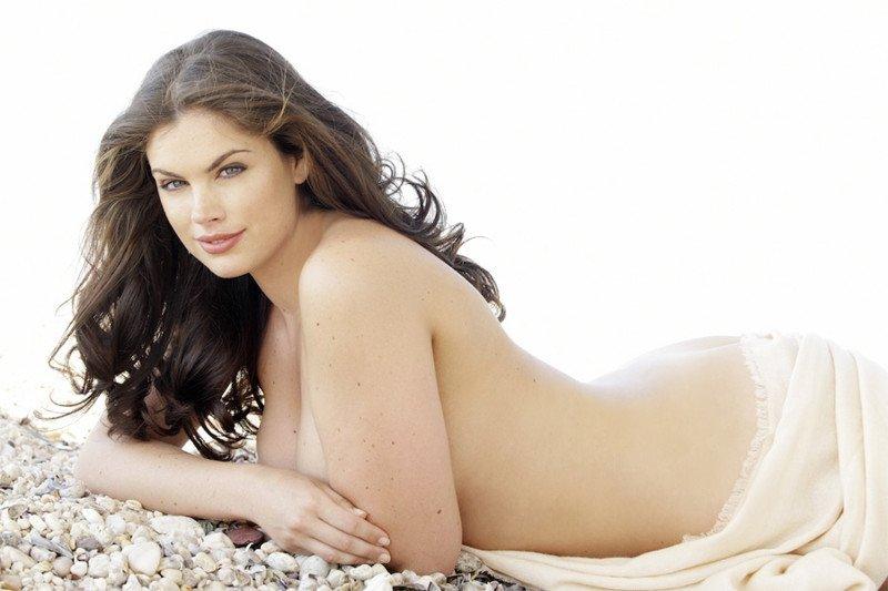 Вес женщины зависит отфазы ееотношений смужчиной— Ученые