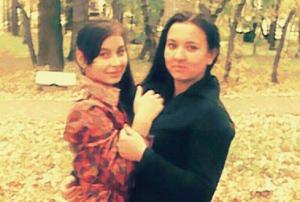 ВНижнем Новгороде отыскали двоих девушек, сбежавших изКировского интерната