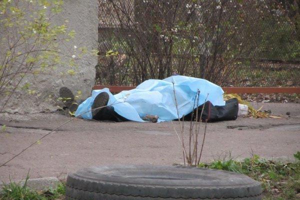 Милиция задержала подозреваемых вубийстве