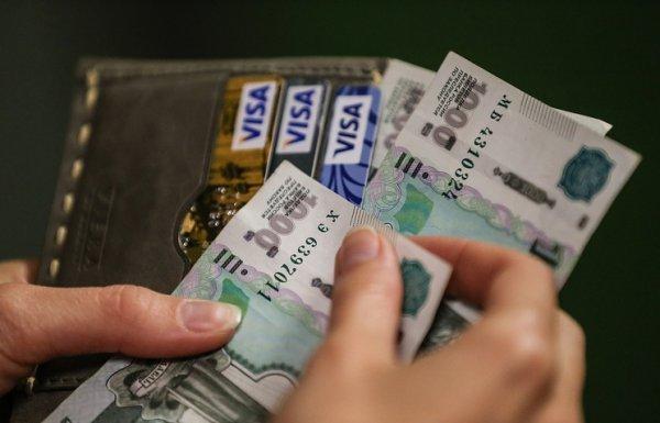 Мошенники выманили упенсионера изКазани 800 000 руб. — МВД