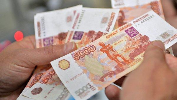 ВКирово-Чепецке пенсионер оплатил 137 тыс. руб. за«чудовакцину»