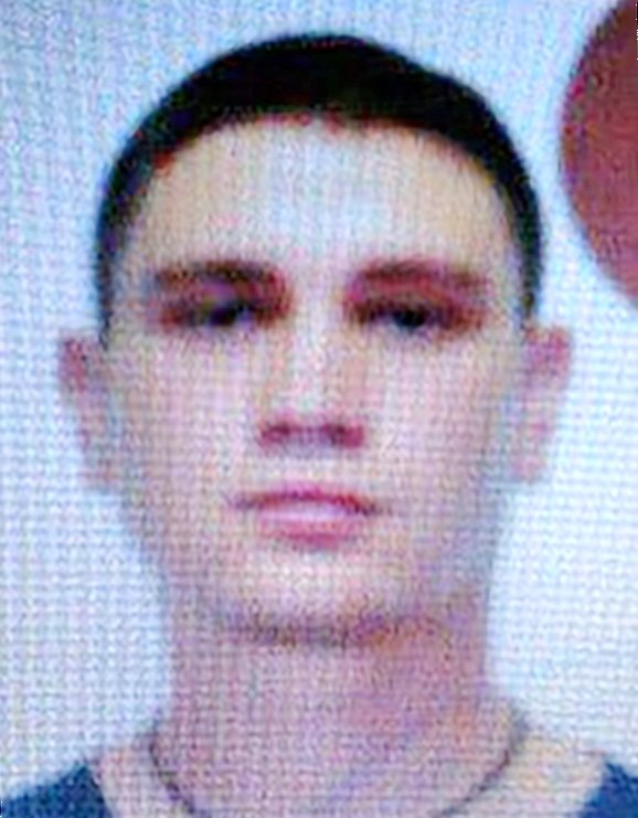 ВОричевском районе отыскали тело пропавшего недавно мужчины