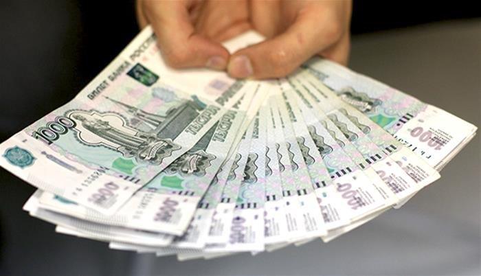 Жительница Зуевки потратила украденные узнакомой деньги наотдых