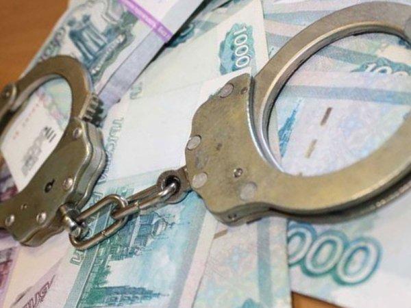 «Налоговики» добивались вкировском магазине деньги зарешение трудностей