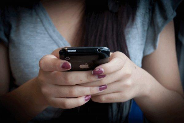Apple признала брак внекоторых iPhone 6s