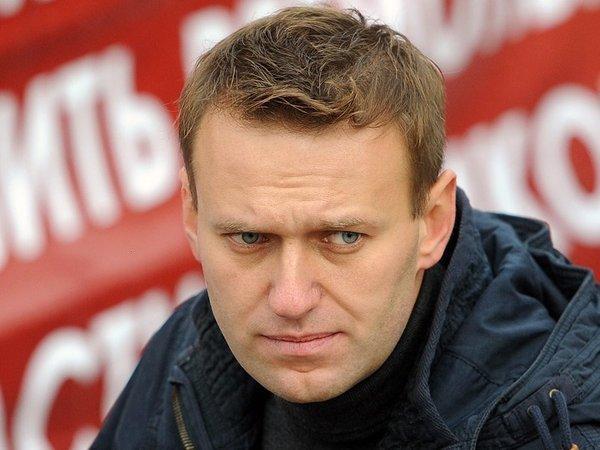 Материалы поделу Навального вернули вКиров для пересмотра