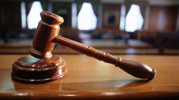 Гражданин Нолинска отправился вколонию задачу ложных показаний всуде