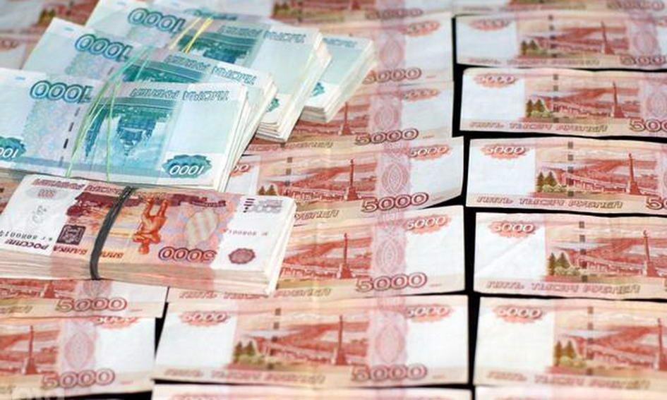 Кировская область сумеет получить новый бюджетный кредит— Михаил Бабич