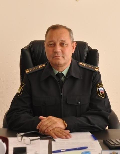 уроки кого назначили на должность главного судебного пристава россии Иванова