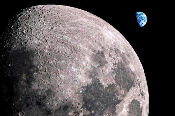 Земляне увидят последнее суперлуние года вночь на14декабря