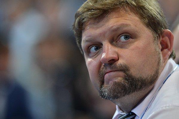 СКР просит продлить срок ареста экс-губернатору Кировской области натри месяца